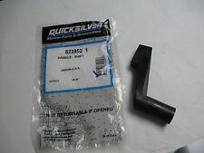 Quicksilver Marine Parts- Mercury Manual Control Shift Handle Lever 823952 1