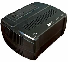 APC UPS 700 VA | BE700Y-IND | 20+ Minutes backup | 2 Years Warty  |