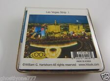 Las Vegas Strip  Micro fiber cleaning cloth smartphone glasses camera phone