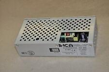 INCA Powermodul 101050 Power Supply
