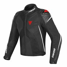 Dainese Super Rider D-dry Jacket 48 (t1q)