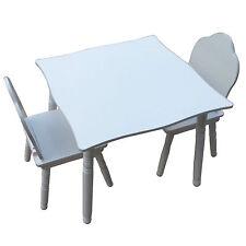 Kinder-Schlafzimmer-Möbel Sets