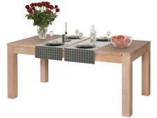 Esstisch Tisch Küchentisch Esszimmer Küche 175 x 95 cm Landhaus Eiche Massivholz