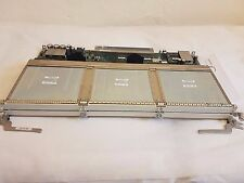 Cisco CRS-SIP-800 SPA Interface  **90 DAYS WARRANTY ** FREE SHIPPING **