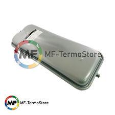 Vaso espansione caldaie Ferroli 39804890 Domina F 24 C24 idrosfera 8 lt 3/8''