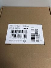 NEW Genuine HP Compaq Battery EH767AA (c10) Factory Sealed