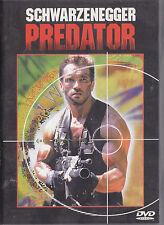 PREDATOR - DVD