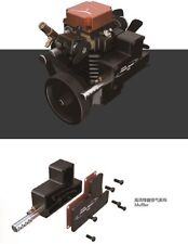 TOYAN Engine 4 Stroke Air Cooled for RC Cars Boats Trucks. Ships from the USA!!!
