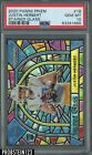 Top 100 Most Watched Sports Card Auctions on eBay 4