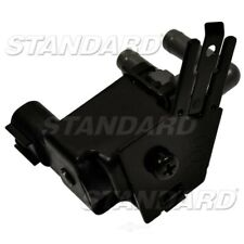 Vapor Canister Purge Solenoid Standard CP705 fits 00-05 Toyota Celica