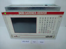 DGD M-PRO-400 TOUCH SCREEN CONTROLLER-C TFT L2 F Gardner Denver no. 960724-f
