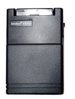 Intelect Standart TENS Dual Channel Unit with Timer 77600
