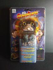 Sneekums Pet Pranksters Toy Office Prank Hide Surprise