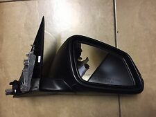 BMW F30 328i 320i 335i Right Door Mirror, Auto Folding+Dimming