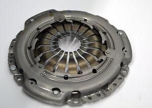 Chevrolet GM OEM 11-12 Cruze-Clutch Pressure Plate 55565497