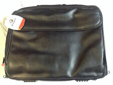 Lenovo Thinkpad Targus Laptop notebook brand new Bag