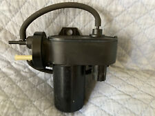 Brake Vacuum Canister Tank SB BB Chevy Brake Booster Can Mopar Ford Good Used