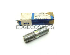 "New Holland ""30 & TW Series & 6 Cyl"" Tractor Rear Wheel Weight Stud - 83914139"