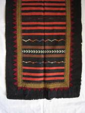 Handmade 100% Wool Original Vintage Clothing for Women