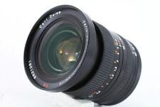 Contax Carl Zeiss Vario-Sonnar T* 28-70mm F3.5-4.5 MMJ For CY Mount  #EL1099