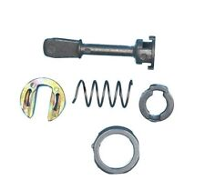 VOLKSWAGEN VW PASSAT DOOR LOCK CYLINDER BARREL REPAIR KIT FRONT LEFT RIGHT SIDE