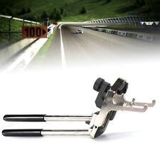 Valve Spring Installer Remover Hand Tool Plier For BMW N20 N26 N52 N53 N54 N55