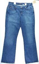 New Cruel Girl Womens Juniors Sz 15 Slim Long Western Denim Jeans Brittany Fit l