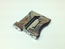 DSi & DSi XL Game Cartridge **US SELLER** Slot Replacement Part , Reader, Socket