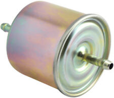 Fuel Filter fits 1972-1975 Volvo 164 1800 142,144,145  HASTINGS FILTERS