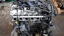 Engine 3.2L VIN N 8th Digit Fits 08-12 LR2 74199