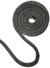 Sealing Cord 12 mm Stove Sealant Fireplace Gasket Gasket Stove Chimney Discs Pro