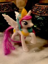 ❤︎ PRINCESS CELESTIA My Little Pony Doll🦄