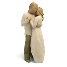 Willow Tree Figurine Promise by Susan Lordi 26121