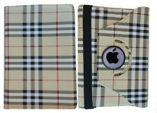 Ipad Case For Apple iPad 2/3/4 mini1/2/3 Air/Air2 Support smart cover functions