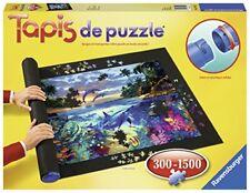 Ravensburger - Tapis de puzzle 300 p à 1500 p - Accessoire pour puzzles -...