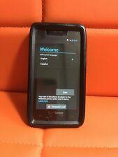 New listing Motorola Droid Razr Maxx - 16Gb - Black Smartphone Verizon Android