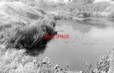 PHOTO  1972 POOL ON THE CLIFF-TOP BEESTON REGIS IT IS A LITTLE SURPRISING TO FIN