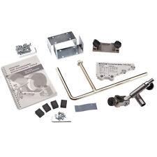 Tormek BGK250 Economically Adapting Work Bench Grinder Starter Kit