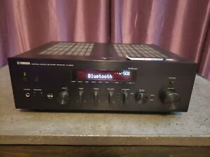 Good Used - Yamaha R-N602 Stereo Network Receiver