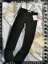 Vingino Jeans Amia Zebra Größe  116, 128, 140, 152, 164,176 NEU Winter 2020/2021
