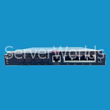 HP  663656-001 658247-B21 6125G Ethernet Blade Switch