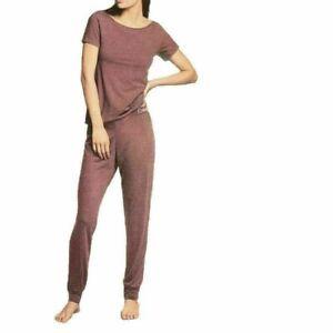 SALE! Calvin Klein Women's Sleepwear 2 Piece Lounge Pajama Set VARIETY! C23