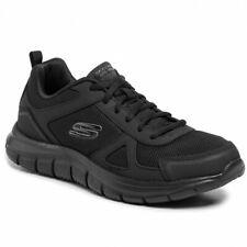 Scarpe da uomo Skechers   Acquisti Online su eBay