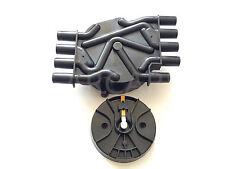 Caps and Rotors Fits Chevrolet Cadillac D329A D465 24320