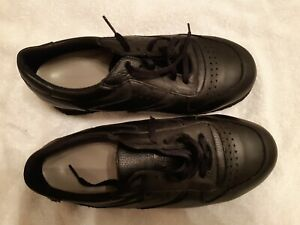 Mens handmade leather orthopaedic  shoes 10