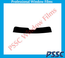 Land Rover Freelander 1998-2006 Pre Cut Window Tint/Window Film/Limo/Sun Strip