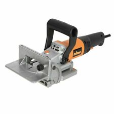 Triton 760W Biscuit Jointer  TBJ001 UK  329697
