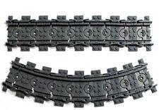 Märklin Spur 1 Teile für Modelleisenbahn