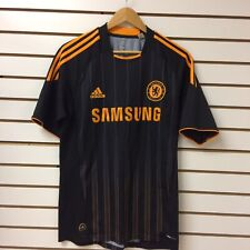 Chelsea FC Soccer Jersey Size Medium Adidas