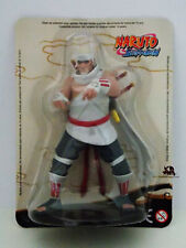 Figurine Collection Altaya NARUTO Shippuden KILLER BEE Manga